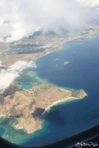 July2014-Timor-Leste
